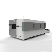2020 Sundor Raycus 1000w Fiber <strong>Laser</strong> Cutting Machine Price For Metal Steel Tube