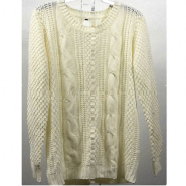 Men Sweater Print Jumpers Woman Sweater <strong>Cotton</strong>