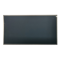 Wholesale 15.6 led normal laptop screen HB156WX1-100 LTN156AT32 LTN156AT24 40pin LVDS 1366*768 laptop lcd screen