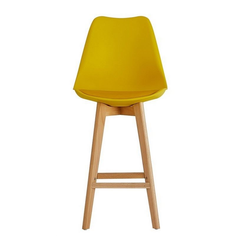Wholesale Bar Chairs Labels For Plastic Chair With High Quality