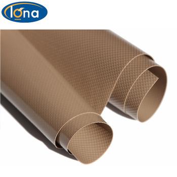 PVC vinyl flex banner sheet polyester truck cover,acrylic PVC canvas tarpaulin sheet,pvc laminated truck cover