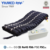 anti decubitus inflatable relief mattress air for medical health care