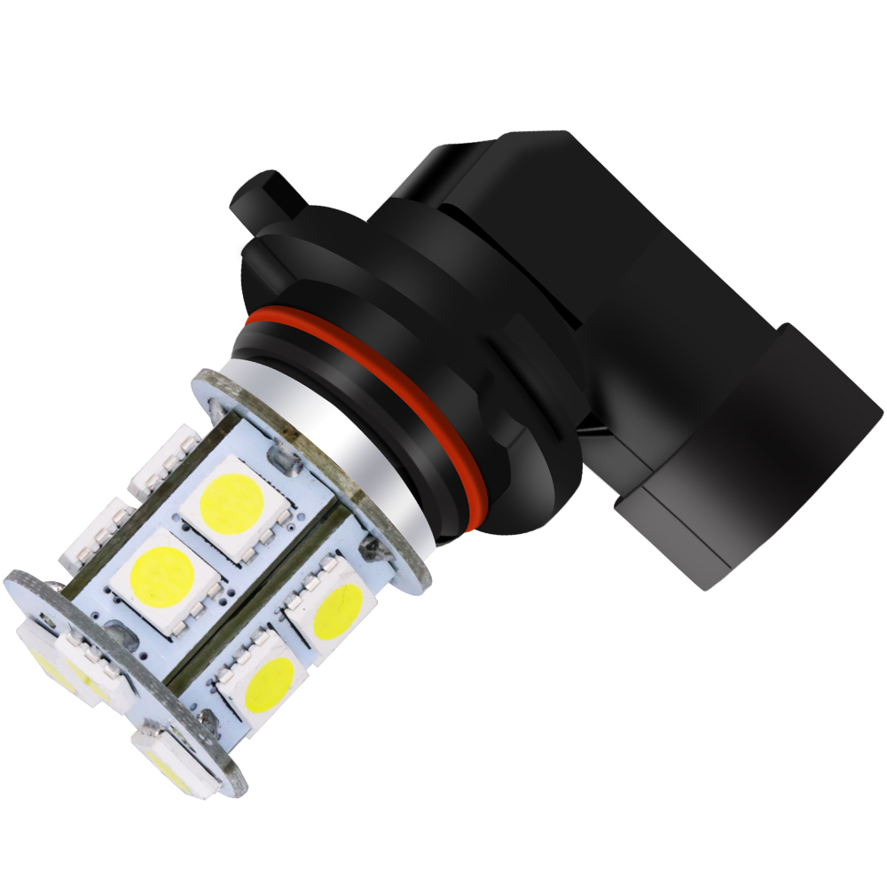 2020 new 100LM <strong>h10</strong> led fog lamp blue light <strong>bulbs</strong> 9145 SX201