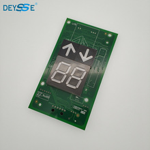 Other <strong>pcb</strong> &amp; pcba kon*e display pnel KM51216154 H05 <strong>pcb</strong>