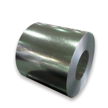 <strong>Best</strong> Price 0.12mm thin galvanized steel sheet
