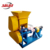 Automatic Poultry Cattle Animal Feed Pet Food Making Machine Extruding Line Machinery