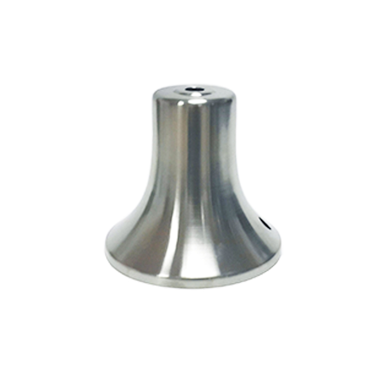 Factory price metal stamping/metal stamping parts/steel stamped part for juice maker <strong>manufacturer</strong>