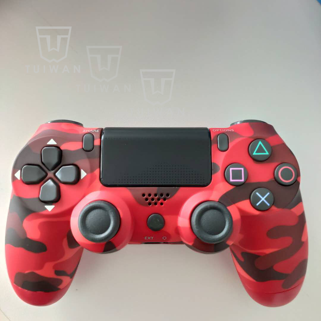 High quality PS4 Original Remote Joystick Bluetooth Wireless <strong>Controller</strong> For PS4 Game Joystick