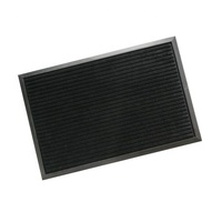 Best Quality Entrance Hall Mat Anti Slip And Dust Control