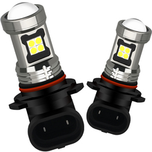 2020 new 534LM <strong>h10</strong> led fog lamp blue light <strong>bulbs</strong> 9145 SX040