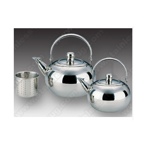 41oz whistling kettle tea kettle stainless steel kettle