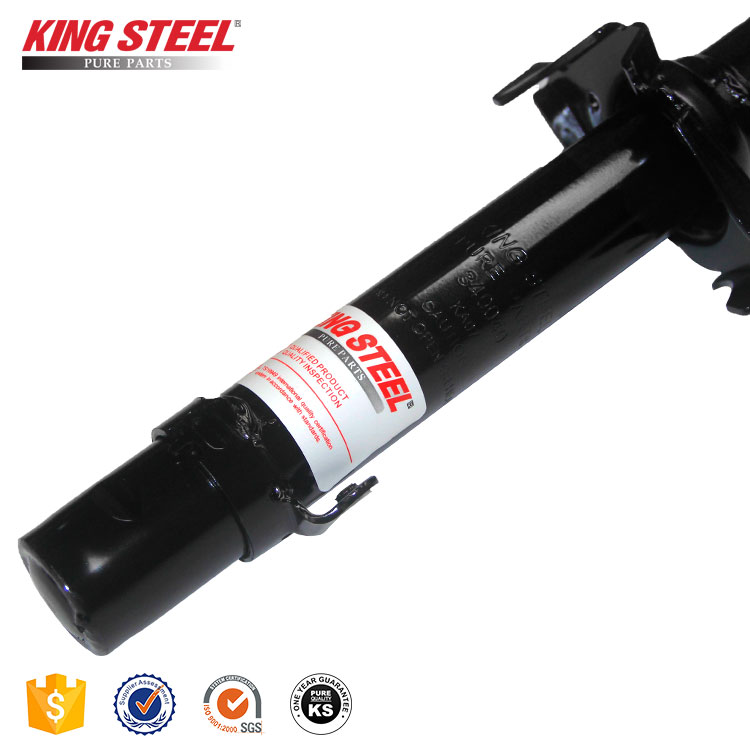 Kingsteel Auto Parts For Honda Accord Cp1/Cp2 2008 340040 51611-Tb0-H01 Shock Absorber