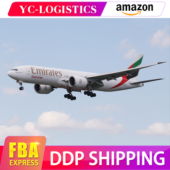 free shipping greece ddp to usa shipping cost china to switzerland