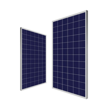 Quick delivery 400 watt 300 <strong>w</strong> <strong>100</strong> watt solar panel for home