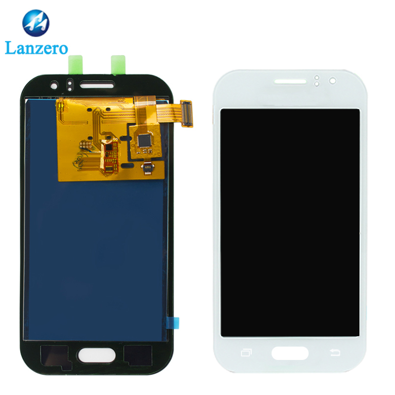 Replacement lcd screen for samsung galaxy j1 <strong>j100</strong> j1 ace j110