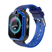 New Product Kid Watch 2020 Best Seller <strong>Oem</strong> Ip67 Waterproof Kids Smart Watch Factory Wholesale Android Mobile Watch Phones