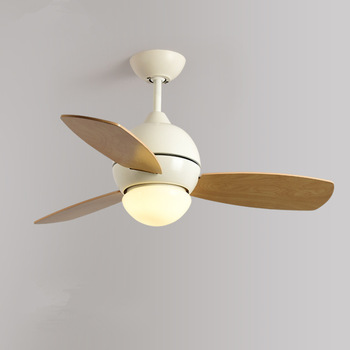 Energy saving westinghouse shami kdk maxell hvls fancy ac decorative ceiling fan
