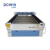 150w laser leather cutting machine wedding card  laser cutter and engraver machine