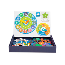 Custom kids puzzle learning baby jigsaw puzzle <strong>game</strong>