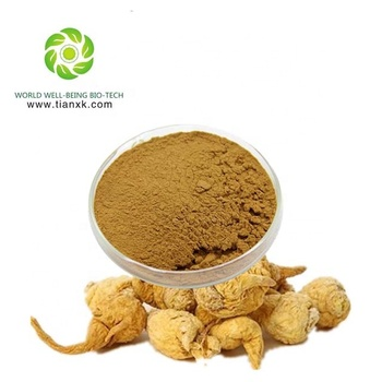 Herb sex product pure natural Maca powder/Maca extract for sexual improve