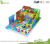Commerical Korea Baby Indoor Kid Playground Equipment