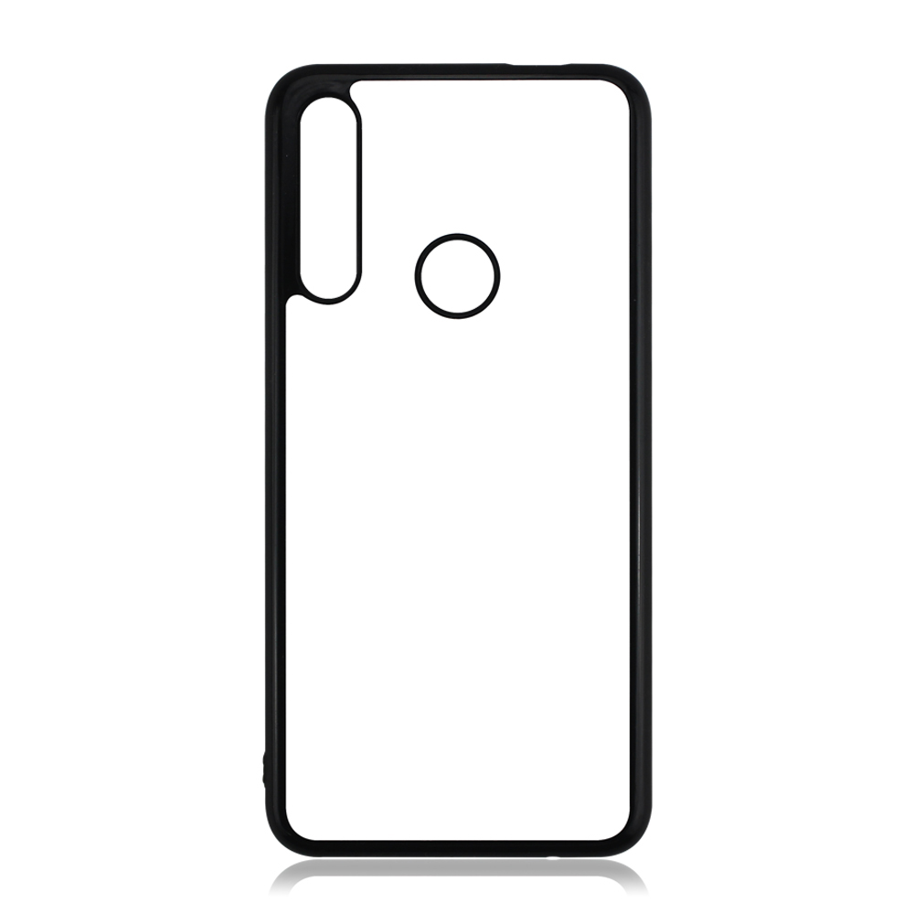High Quality Blank 2D Tpu Phone <strong>Case</strong> For Huawei P Smart <strong>Z</strong>