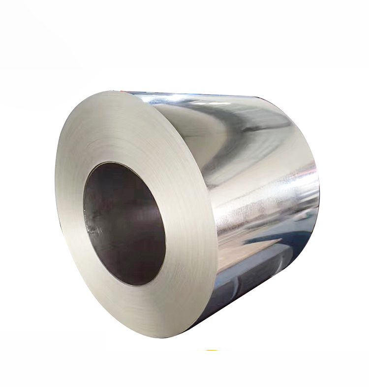 China local low price mill zinc 40g 60g 100g 150g 200g carbon <strong>steel</strong>
