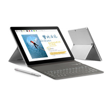 smart Surface pro Intel celeron 3865U 12.6 inch <strong>laptop</strong> 2 in 1 tablet PC