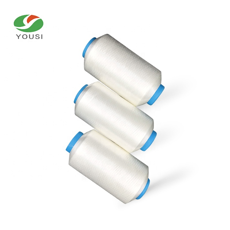 100% <strong>NYLON</strong>,vamp,<strong>nylon</strong> low melt yarn,100D