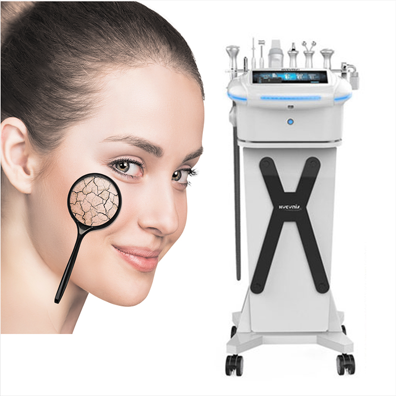Newest galvanic facial machine personal galvanic facial machine galvanic facial machine <strong>beauty</strong>