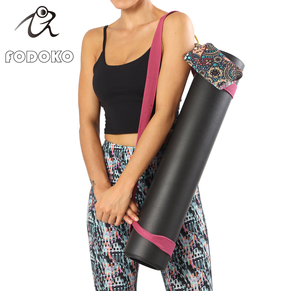 Training Exercise Yoga Straps
