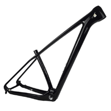 Chinese <strong>carbon</strong> mountain bike build bicycle parts 29er mtb bicicleta <strong>carbon</strong> frame