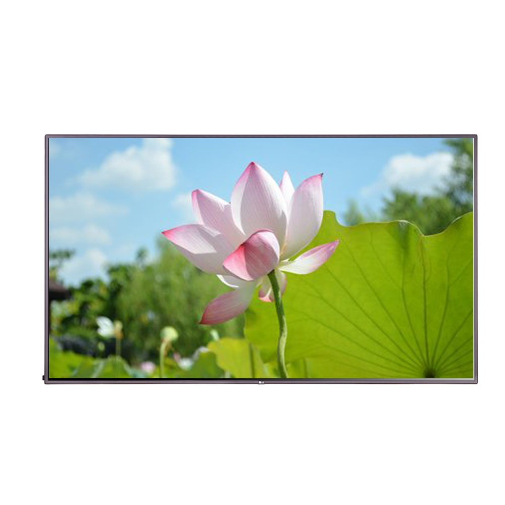 FS550-D50-<strong>Z</strong> Factory <strong>price</strong> for sale LCD 55inch 5000cd/m2 Outdoor 4k DLED tft lcd panel