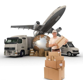 Service Freight Forwarding Companies In China With Nice Price