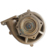 excavator tractor wheel loader truck engine diesel parts D8L 988B 769C 3408 E3408 4N7498 1371338 3520209  water pump