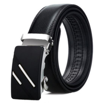 Popular design human leather men waist <strong>belt</strong>