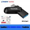 SanDisk SDDDC3 USB 3.1