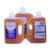 virkon disinfectant/cresol disinfectant