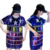 YIZHIQIU 2020 new feeling clothing shirts and blouses ladies sequin shirt dress