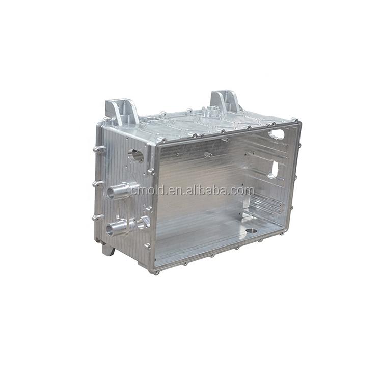 CNC milling (6).jpg