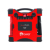 Hot Selling High Capacity 10000A Peak 64000MAH 12V Truck Battery Jump Starter