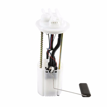 Fuel pump assembly for BYD F0  OEM:BYDLK-1123100