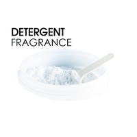 liquid detergent fragrance