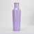 wholesale vacuum flask china stainless steel mug  cup