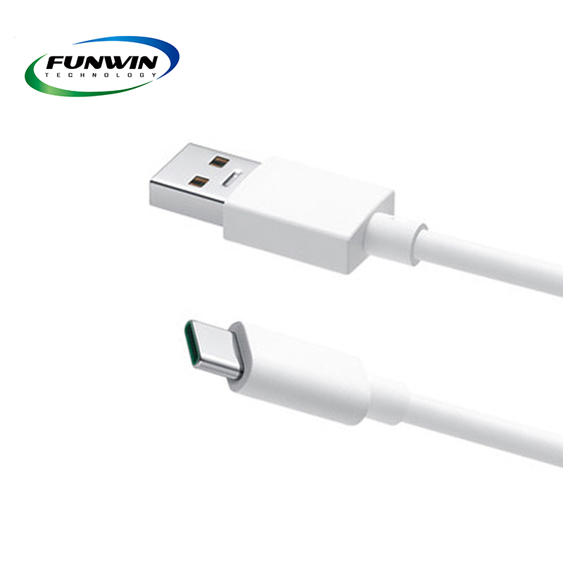 1 Meter Extension To 5A USB Cable For Android Tab <strong>P1000</strong>