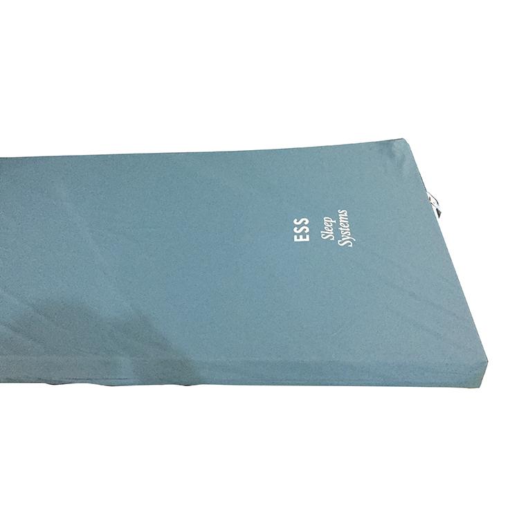 High quality folding memory foundations foam mattress - Jozy Mattress   Jozy.net