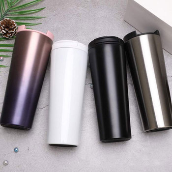 Low price cups manual Individual With Packaging Your Own Logo