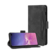 New Luxury Detach Card Pocket Magnet Flip Cover PU Leather Wallet Case For Samsung Galaxy S10 Plus