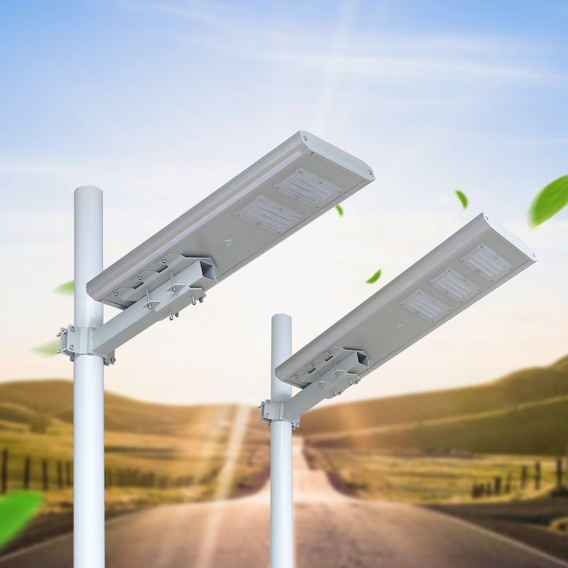 cheap price 12w light control solar led street light auto on/off <strong>1000</strong> with best price