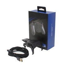 2020 Special offer High Capacity Battery Pack for <strong>PlayStation</strong> 4